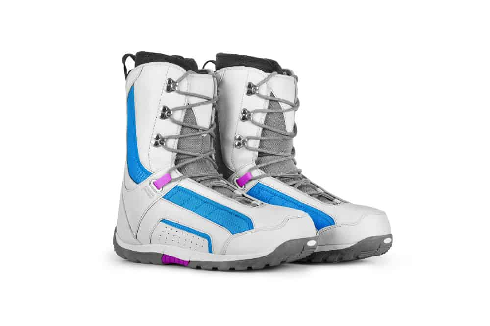 Snowboard Boots Buying Guide