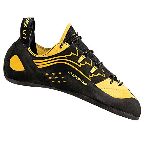 d5d514ea34a267 If you re looking for the right shoe for your next climbing adventure
