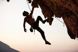 What to Wear When Rock Climbing (LIST)